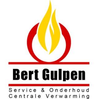 Logo-BertGulpen