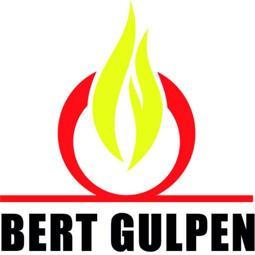CV Bert Gulpen |