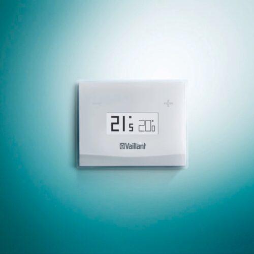 control15-12820-02-1431921-format-flex-height